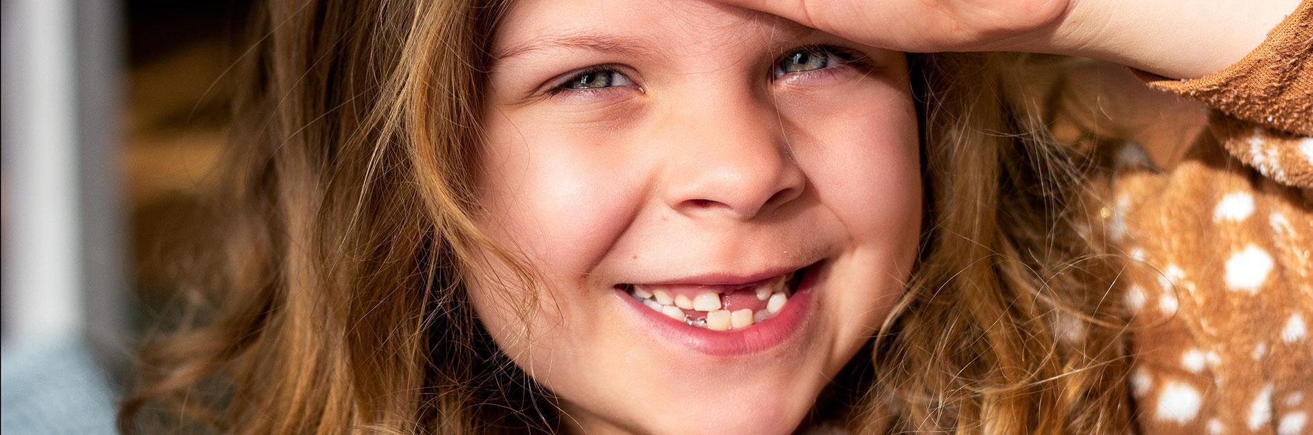 Zahnzusatzversicherungen